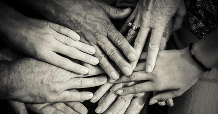Mental Health Awareness and the Generation Gap